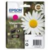 Epson T180340 18