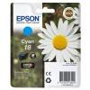 Epson T180240 18
