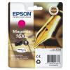 Epson T162240 16 Series Cyan Ink