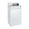 HSM Powerline 450.2 2x15mm Document Shredder