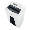 HSM SECURIO C16 3.9mm Document Shredder