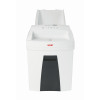 Hsm Securio AF100 4X25mm Document Shredder