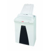HSM Auto-feed SECURIO Shredder AF300 4.5x30mm