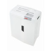 HSM shredstar X10 4.5x30mm Document Shredder