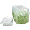 Plastic Bags 25 pieces for P44; 450.2; P425; P450