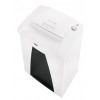 HSM SECURIO B32 4.5x30mm Document Shredder