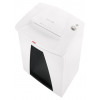 HSM SECURIO B34 1.9x15mm Document Shredder