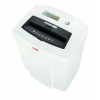 HSM SECURIO C14 3.9mm Document Shredder