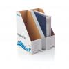 Initiative Magazine File 94w x 235d x 300h mm