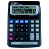 Aurora 12 Digit Desktop Calculator DT85V