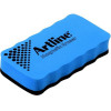 Artline Magnetic Whiteboard Eraser Assorted Pack 4