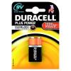 Duracell Standard Alkaline Batteries