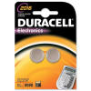 Duracell DL2016 Twin Pack