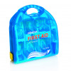 Q-Connect 10 Person First Aid Kit 1002451