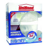 Unibond Humidity Absorber Large
