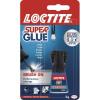 Loctite Super Glue Brushable 5gm 3 for 2