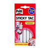 Pritt Sticky Tac Re-Usable 45912175