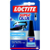 Loctite Superglue Precision 5g