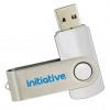 Initiative 16GB USB2.0 Flash Drive