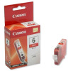 Canon Ink Cartridge Bright Red BCI-6R