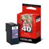 Lexmark No.40 Photo Cartridge 018Y0340E