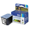 Samsung Ink Cartridge Black INK-M41/ELS