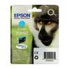 Epson T089240 3.5ml Cyan Ink
