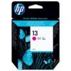 Hewlett Packard No.13 Inkjet Cartridge 14ml Magenta C4816AE