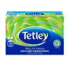 Tetley Drawstring 100 Tea Bags 1050F