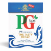 PG Decafeinated Tea Bags Pack 80