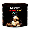 Nestle Partners Blend Instant Coffee from 100 percent Arabica Beans Tin 500g