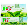PG tips Tagged Tea Bags Pack 100