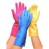 Household Gloves Small/Medium/Large/Xlarge Pink