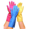 Household Gloves Small/Medium/Large/Xlarge Yellow