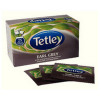 Tetley Earl Grey Pack 25
