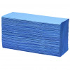 Initiative Paper Towels C-Fold Blue Pack 2688 (16 packs of 168) 90mm x 230mm