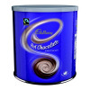 Cadburys Chocolate Break 2kg CC148