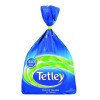 Tetley One Cup Tea Bags 440 Per Bag A01352