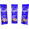 Cadburys Chocolate Highlights Sachets Pack 30 J0578