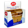 Jiffy Mailmiser Bag Selection Box 10xNo000 10xNo00 10xNo0 5xNo1 5xNo2 5xNo4 Gold Pack 45