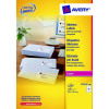 New Guardian Envelope C5 Press Seal Pocket 229x162mm 130gsm Manilla Pack 250