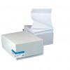 Initiative Listing Paper 11 x 368mm 1 Part Plain 70gsm Pack 2000