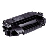 Initiative HP Compatible Toner Cartridge Black 92298A