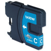 Brother Ink Cartridge Cyan LC980C