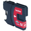 Brother Ink Cartridge Magenta LC980M