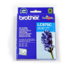 Brother Ink Cartridge Cyan LC970C