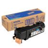 Epson AlC2900N Toner Cartridge Cyan