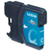 Brother Ink Cartridge Cyan LC1100C