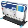 Samsung Toner Cartridge Cyan CLT-C4092S/ELS