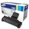Samsung Toner Cartridge Black MLT-D1082S/ELS